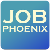 Jobs in Phoenix # 1 icon