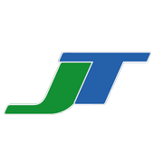 JobsTrac - Job Dispatch icon