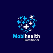 MobiHealth - Practitioner icon