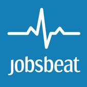 Jobsbeat icon