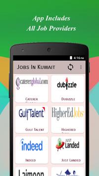 Jobs in Kuwait for Android - APK Download