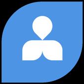 Jobsoid Recruiter icon
