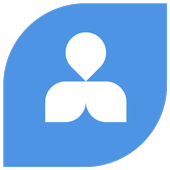 Jobsoid icon