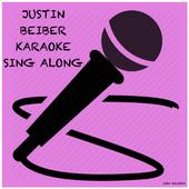 Justin Beiber Karaoke - Sing Along! icon