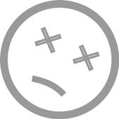 Jogo de Forca em Português icon