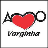 Amo Varginha icon