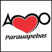 Amo Parauapebas icon