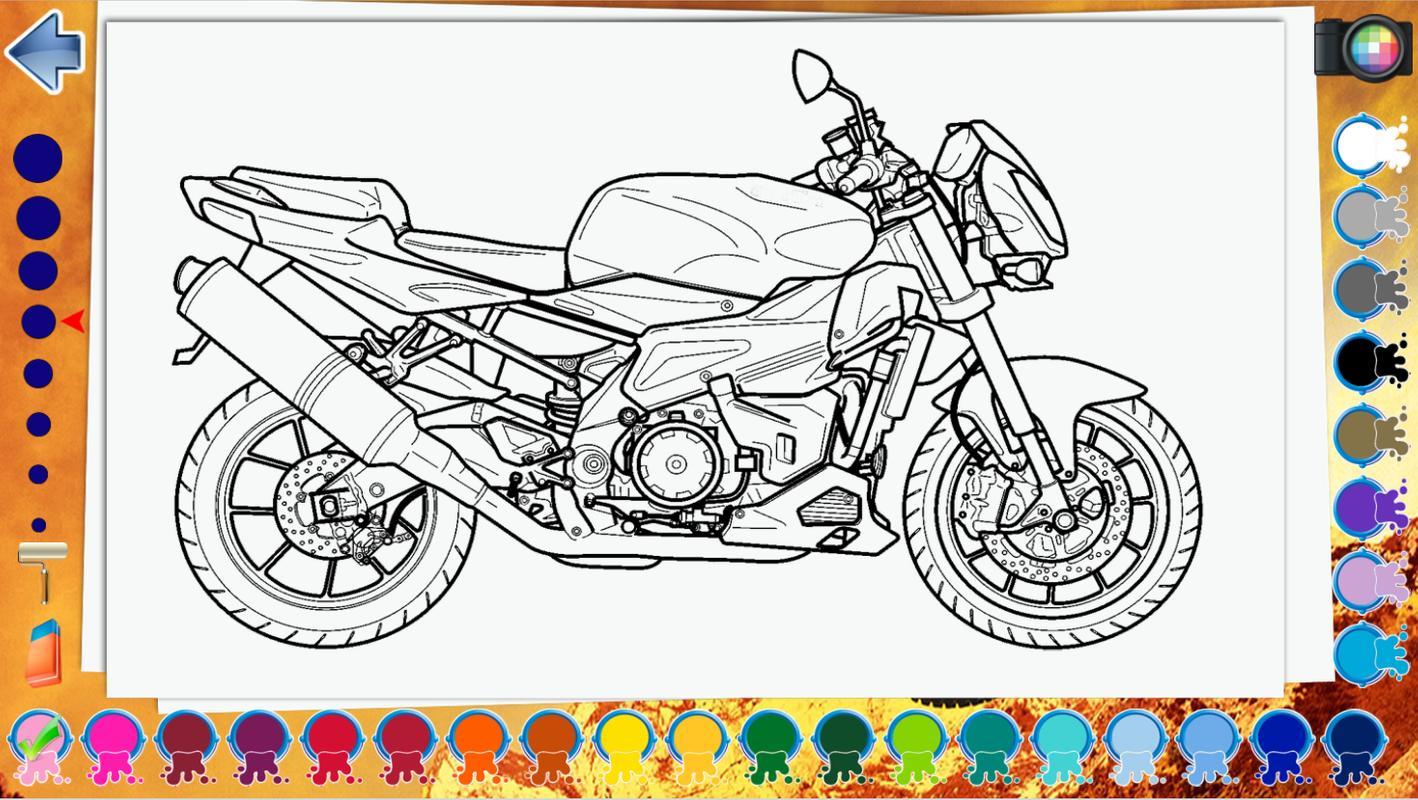 Dibujos De Fre Fire Para Pintar: 48 Pra Colorir Para Android