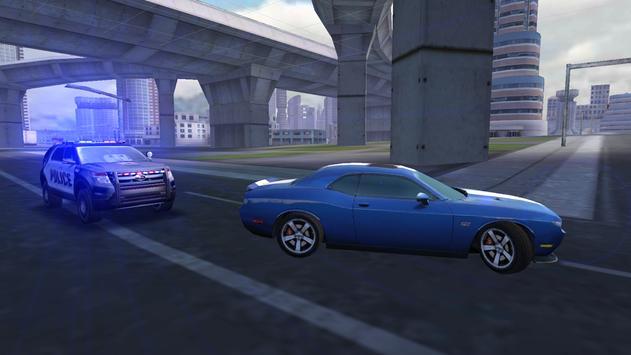 Police vs Thief 2 screenshot 5