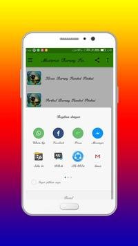 Masteran Burung Hooded Pitohui Mp3 apk screenshot