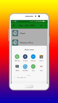 Seleksi SDM PKH Offline screenshot 3
