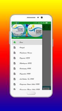 Seleksi SDM PKH Offline screenshot 2