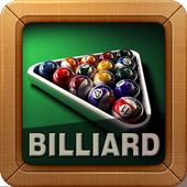Snoker Billiard Wallpapers icon