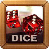 Dice Wallpapers icon