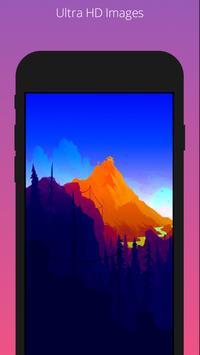 Retrome Firewatch Wallpapers Ultra Hd Apk App Free