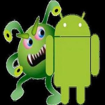 tips dan trik android screenshot 1