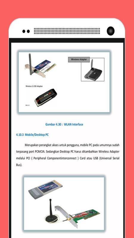 Belajar Komputer For Android Apk Download
