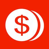 FreeCash icon