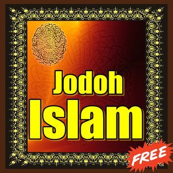 Jodoh Islam poster