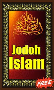 Jodoh Islam screenshot 1