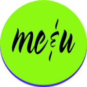 MEandU icon