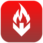 Fast - Video Downloader icon