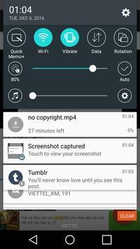 Fast - Video Downloader apk screenshot