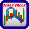 Forex Ebook - Trading Strategy icono