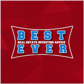 Best RE Investing Advice Show icon