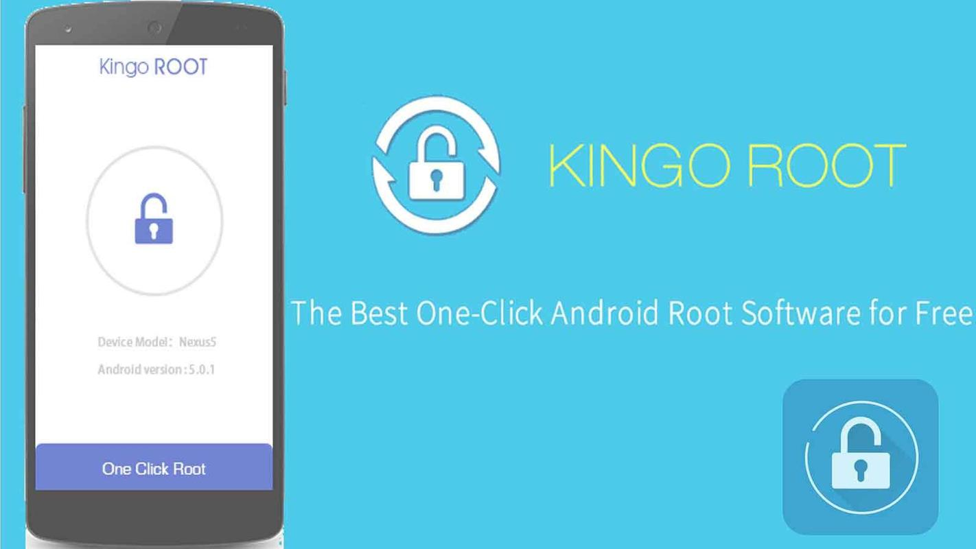 kingo root android download