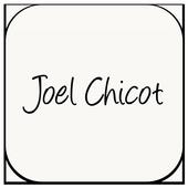 조엘시코 icon