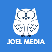 Joel Mobile icon
