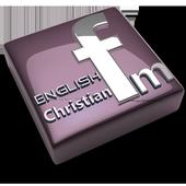 English Christian Radio's icon