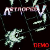 AstropedV Demo Version icon