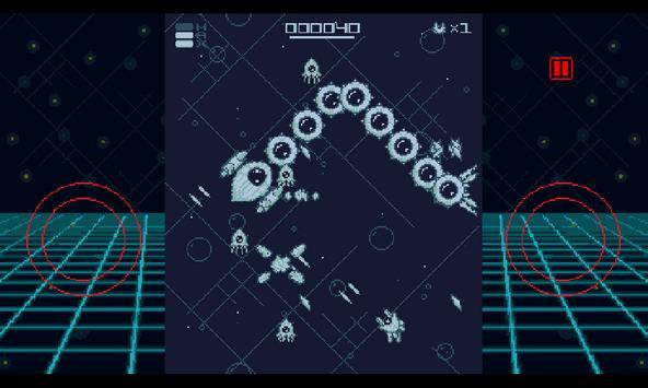 AstropedV Demo Version apk screenshot