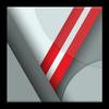 Minima Pro Live Wallpaper-icoon