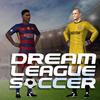Tips Dream League Soccer 18 simgesi