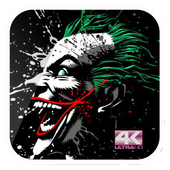 Joker Hd Wallpapers For Android Apk Download