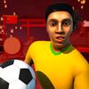 Ronaldinho Super Dash icon