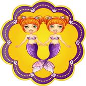 Jump Mermaid Jump icon