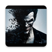 Joker 4k Wallpapers Supervillain For Android Apk Download