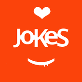 Laughter Express icon