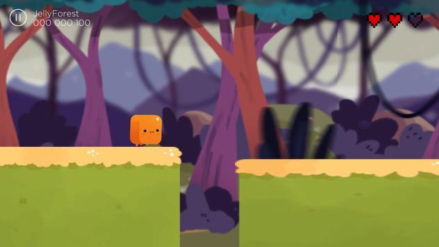 Amazing Runner in Tap Fantasy screenshot 4