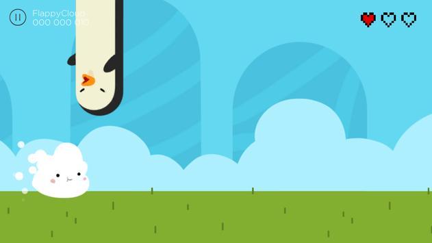 Amazing Runner in Tap Fantasy screenshot 9