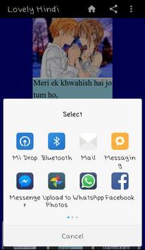Wasup For Whatsapp Status Apk App Descarga Gratis Para Android
