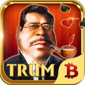 Trum club79 - Game danh bai doi thuong - danh bai icon