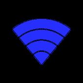 Wifi Mapper icon