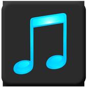 DJ Dance Music Mp3 Radio icon