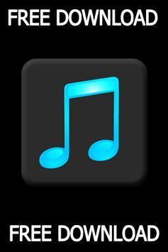 DJ Dance Music Mp3 Radio screenshot 1