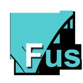 check Fus icon